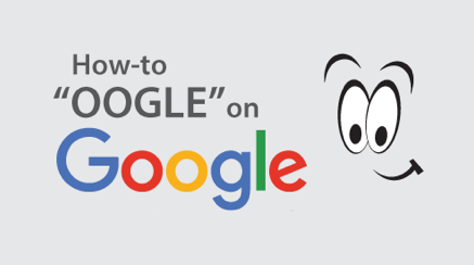 Oogle-on-Google_Sterling